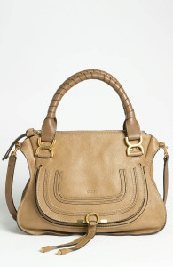 Summer Essential: Get a handbag like your celebrity icon!