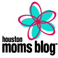 Houston Moms Blog