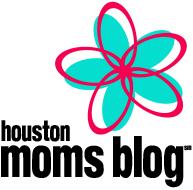 houstonmomsblog