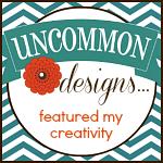 http://www.uncommondesignsonline.com/