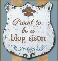 http://thetreasuredhome.com/blog-sisters-directory.html