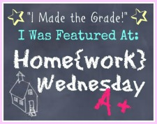http://www.worthingcourtblog.com/2013/09/homework-wednesday-18.html