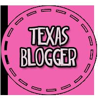 http://imatexasblogger.blogspot.com/p/houston.html
