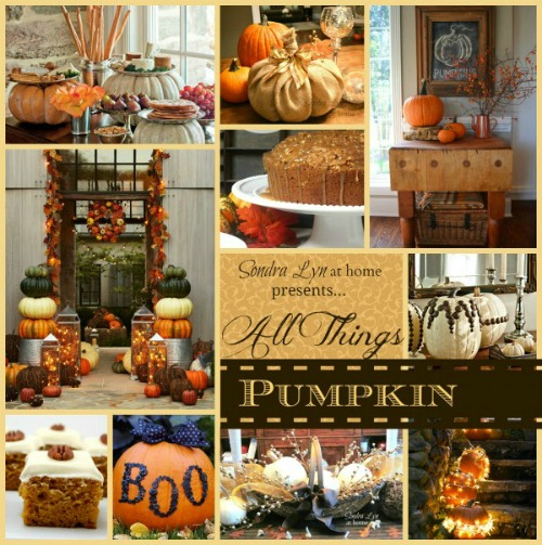 Halloween All-things-pumpkin-Collage3-e1379736483696