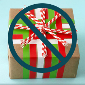 http://www.ithinkwecouldbefriends.com/2013/10/26/opting-out-of-gift-exchanges/