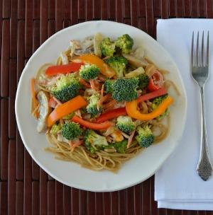 http://fearlesslycreativemammas.blogspot.com/2013/10/italian-vegetables-and-pasta.html