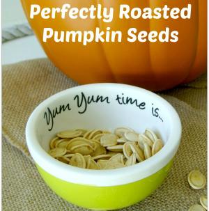http://h2obungalow.com/2013/10/roasted-pumpkin-seeds.html