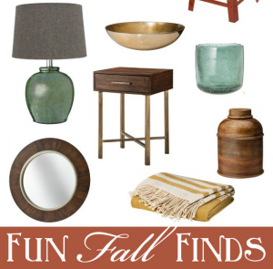 http://theturquoisehome.com/2013/10/fun-fall-finds-from-target/