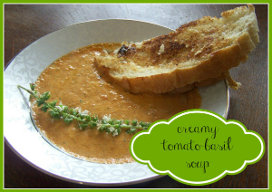http://www.eatprayreadlove.com/tomato-basil-soup/