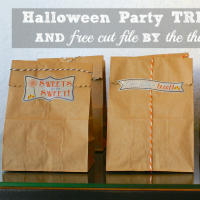 http://www.thinkingcloset.com/2013/10/14/halloween-party-treat-bags-free-cut-file/