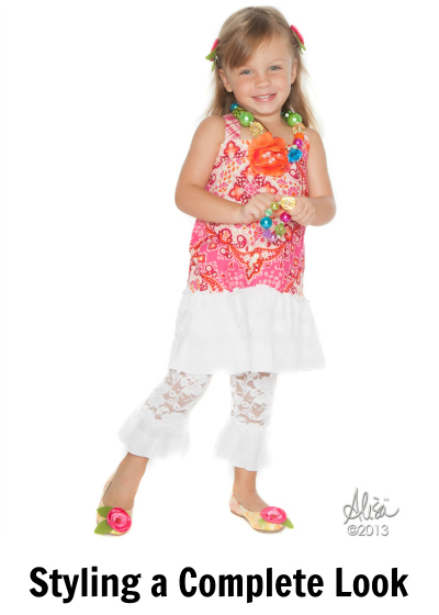 https://denisedesigned.com/2013/10/11/styling-a-complete-childs-look/