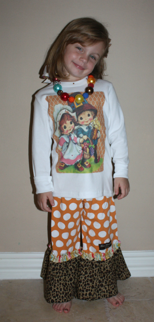 childrens tday attire 2