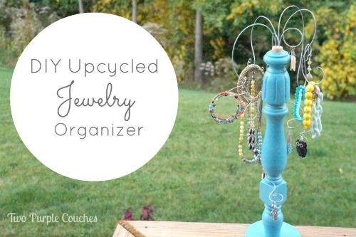 link 3 DIY-Upcycle-Jewelry-Organizer-Two-Purple-Couches 500