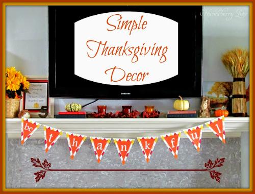 tday thanksgivingmantelfinal