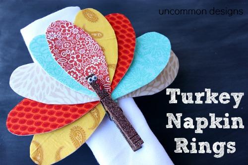 turkey-napkin-rings-a