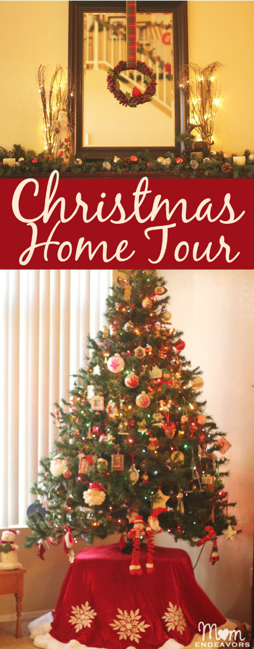 Christmas-Home-Tour