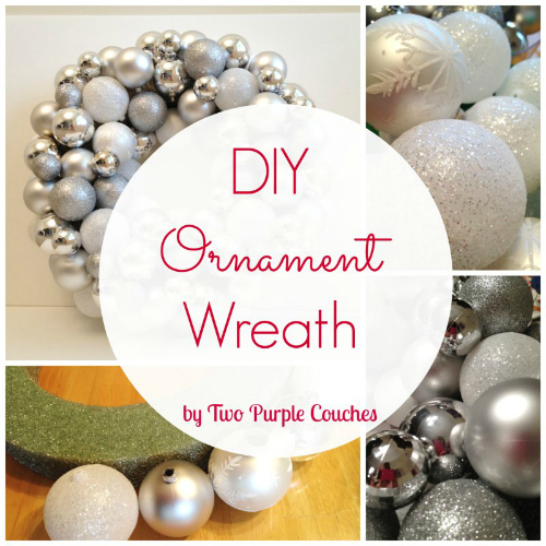 Ornament-Wreath-Collage