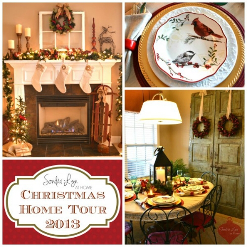 Sondra-Lyn-at-Home-Christmas-Tour-2013Collage-e1387510835571