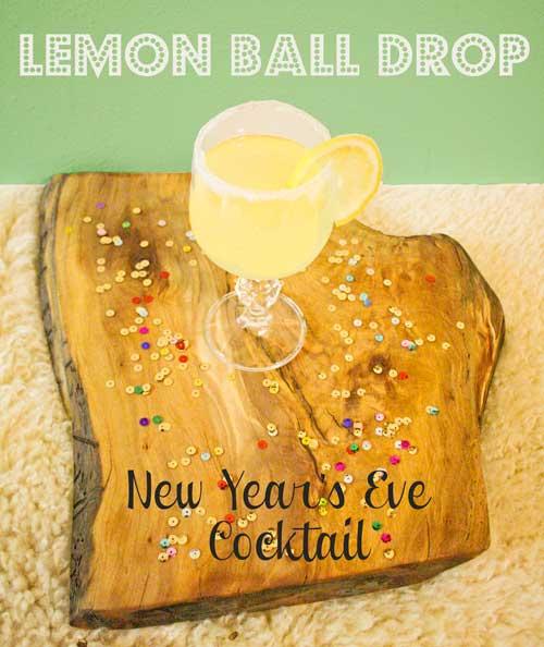 lemon-ball-drop-with-text2