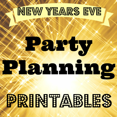 nye printables feature