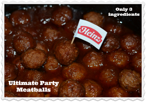 ultimate-party-meatballs