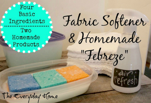 Fabric-Pinterest 1