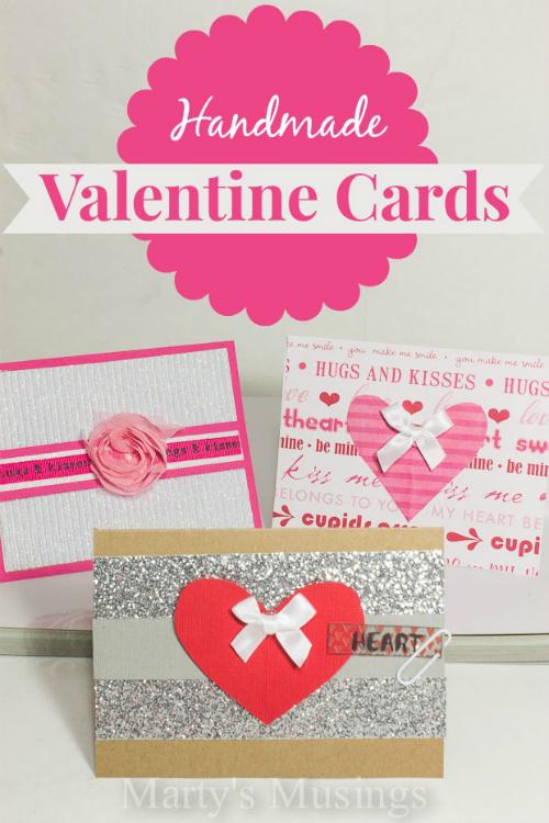 Handmade-Valentine-Cards-Martys-Musings