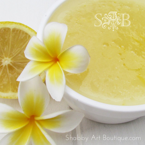 Shabby-Artt-Boutique-Gardeners-Lemon-Hand-Scrub-3_thumb