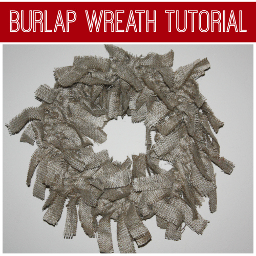 burlap-wreath-tutorial