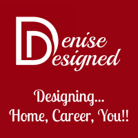 DeniseDesigned