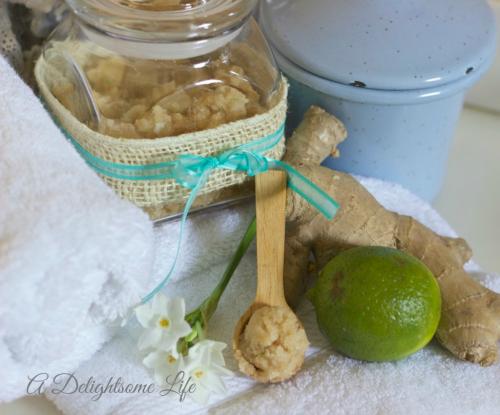 ginger-lime-coconut-oil-sugar-scrub-sugar-scrub-bathroom-narcissus1-1024x849