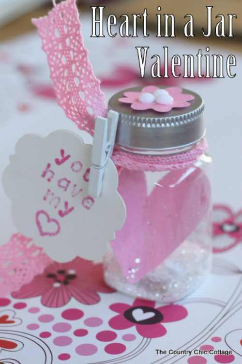heart in a jar valentine-001