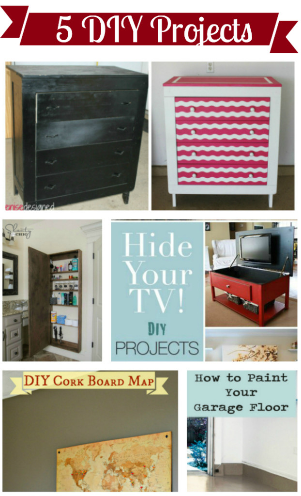 5 diy projects 640
