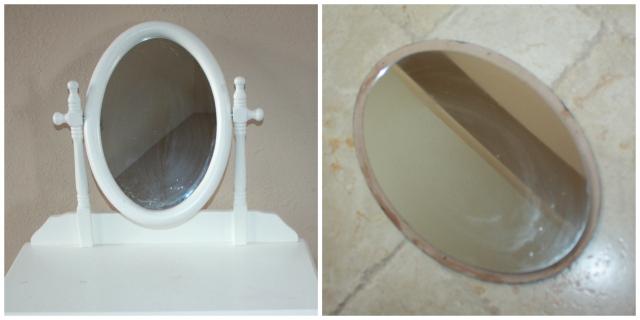 emmas vanity mirror