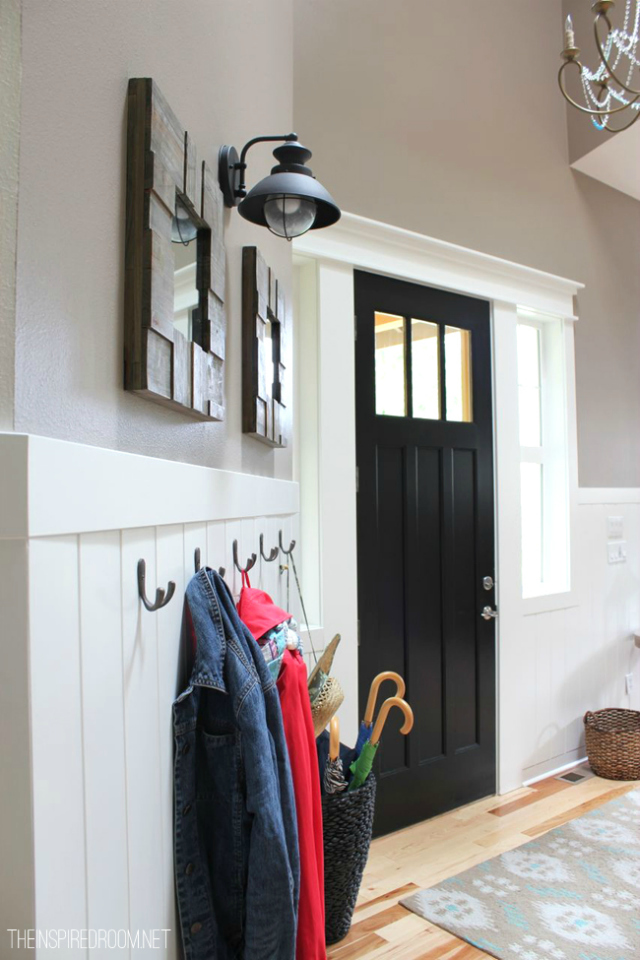 inspired home entry-3