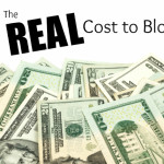 real cost to blog 640