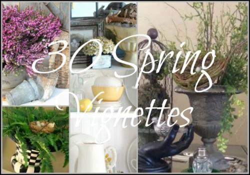30-Spring-Vignettes-
