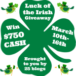 Giveaway Graphic 640