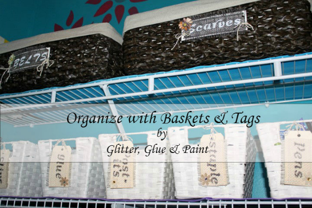 Organize-with-baskets-tags