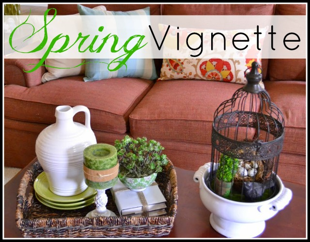 Spring-Coffee-Table-Vignette-WorthingCourtBlog-4