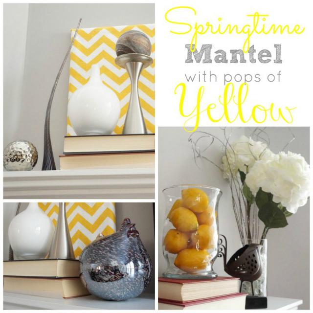 Springtime-Mantel-Decor-Two-Purple-Couches.jpg