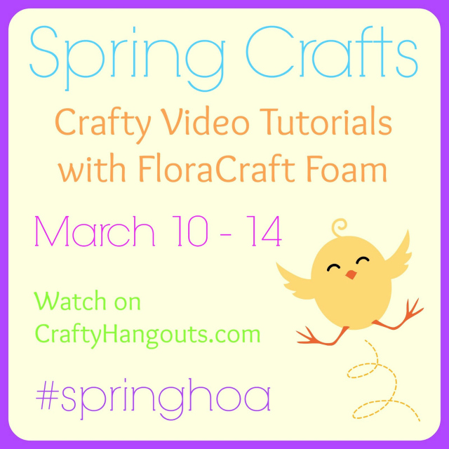 springcraftvideos640
