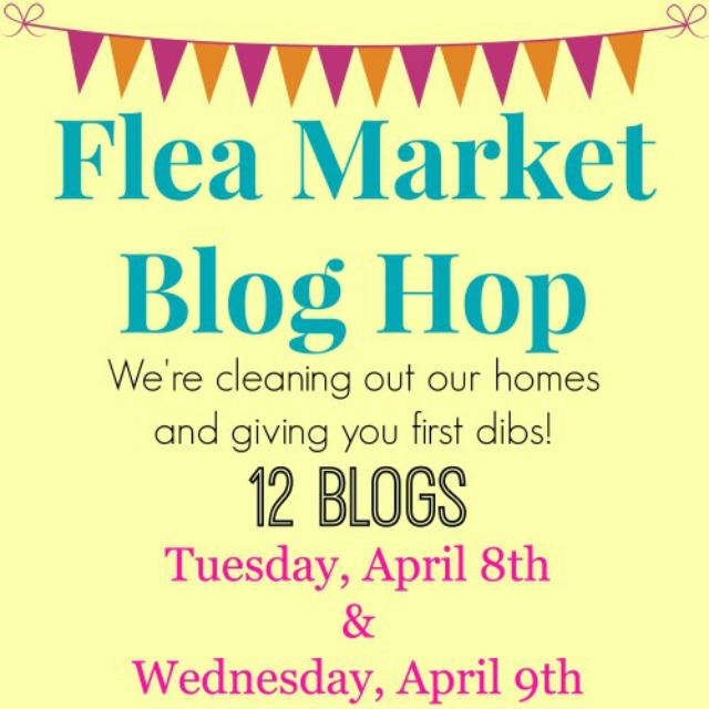 flea-market-blog-hop-e1396870866275 640
