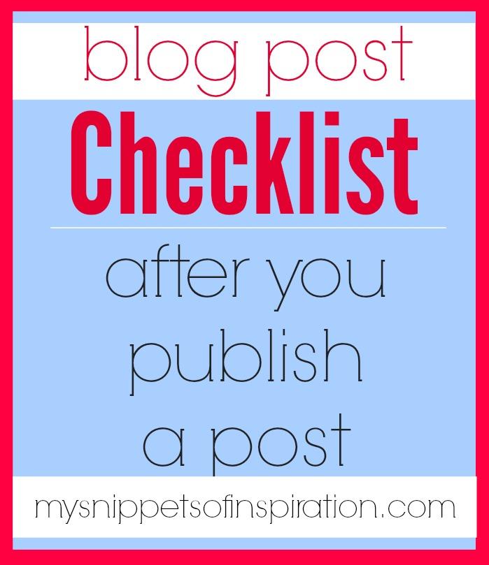 blog-post-checklist
