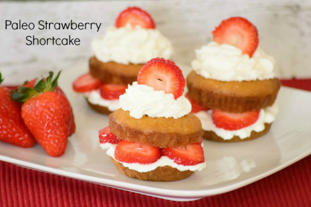 strawberry-shortcake-title