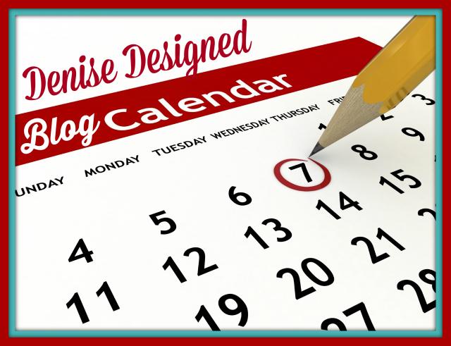 Calendar image 640
