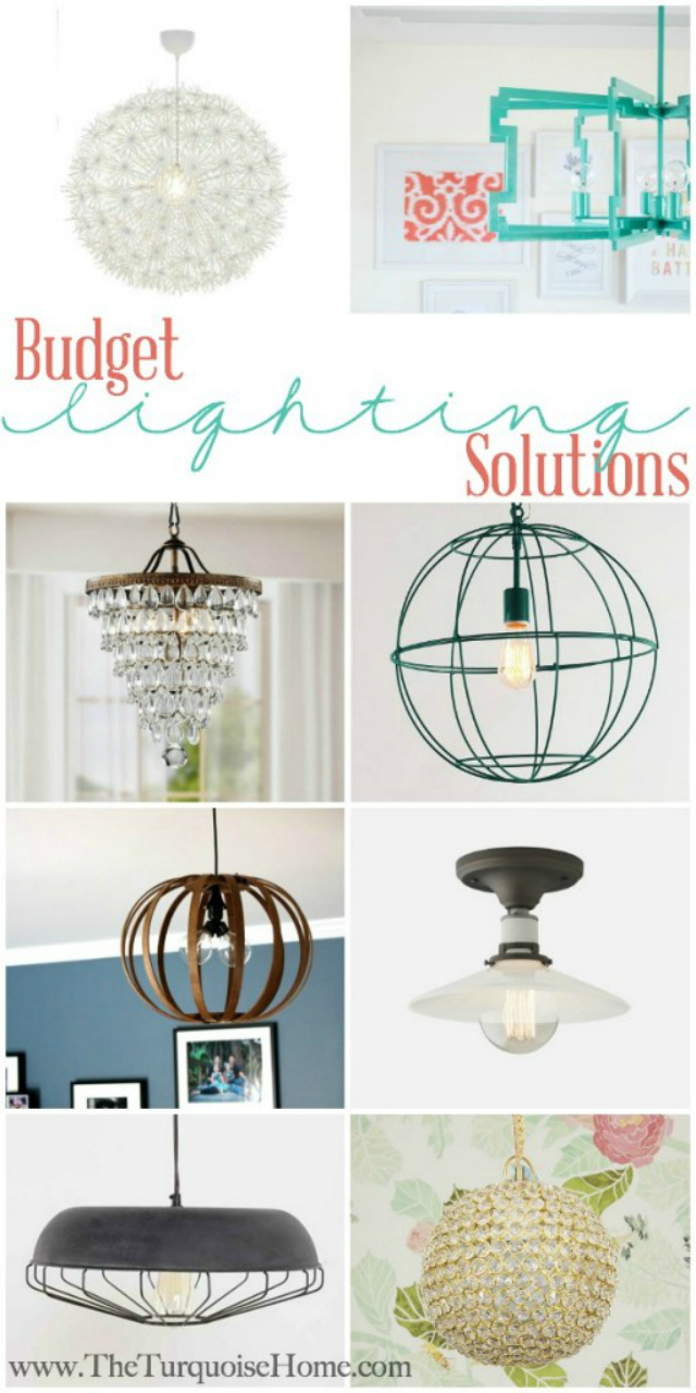 budget-lighting-solutions-3-512x1024