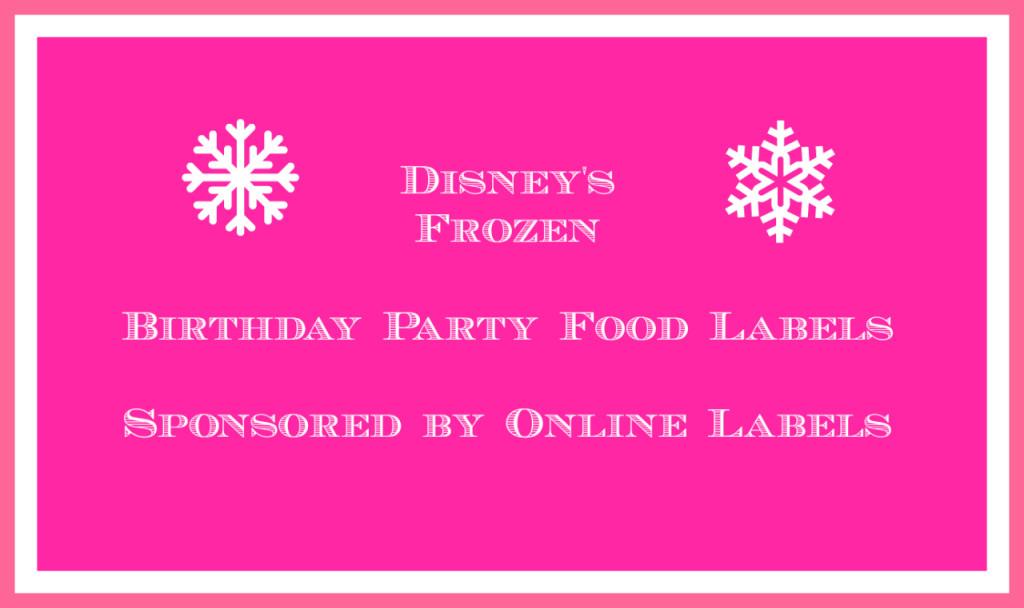 frozen youtube thumbnail