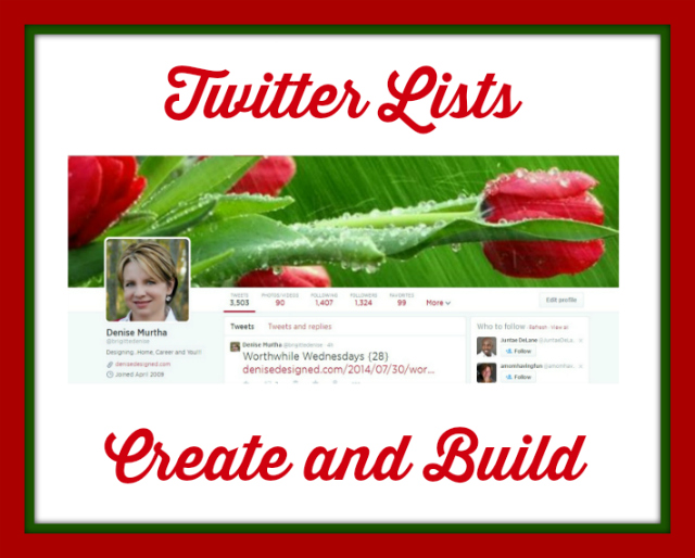 twitter lists build 640