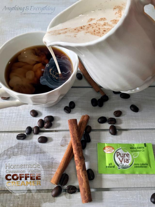 Homemade-Cinnamon-Vanilla-Coffee-Creamer2-768x1024
